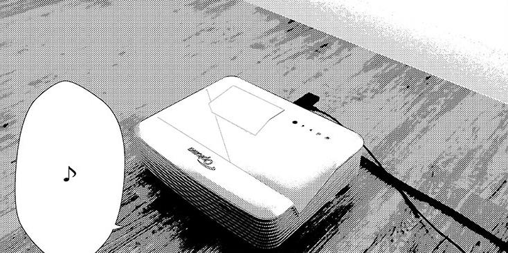 【商品】オプトマのプロジェクターとファイアースティック