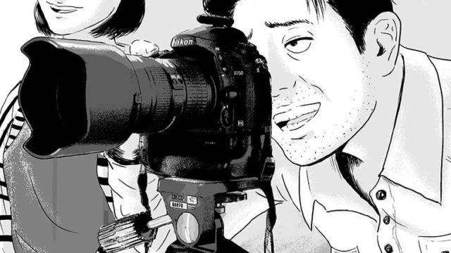 【商品】写真屋さん「studio chavo」で使用する写真機材